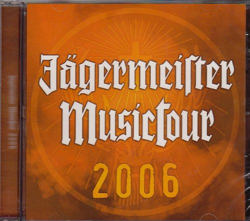 jagermeister-musictour-2006