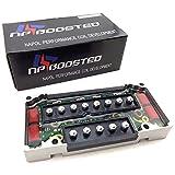 CDI For Mercury/Mairner 40-125hp 4 cyl Switch Box 332-5772A5,332-5772A7 (J750)