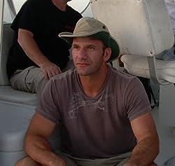 Steven W. Siler