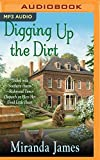 Digging Up the Dirt (Southern Ladies)