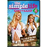 The Simple Life: Season 5 - The Simple Life Goes to Camp