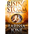 Distant Thunder: Midseason Episode 2 (Rising Storm)