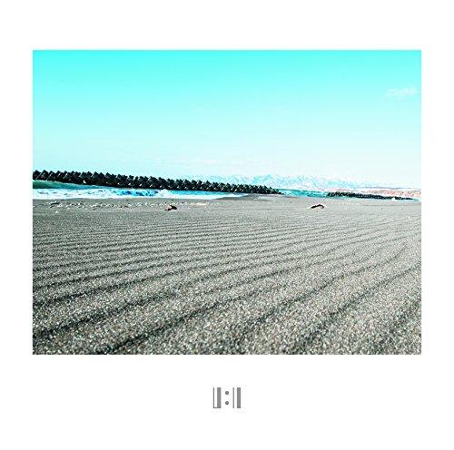 Pampas Fields Noise Found art / U:2の商品画像