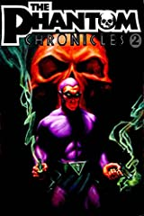 The Phantom Chronicles, Vol. 2 Paperback