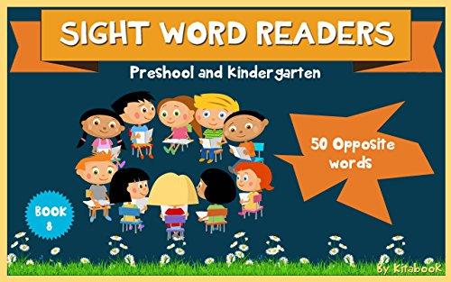 1st Grade Reading List - 3