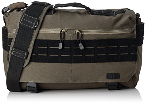 5.11 Tactical RUSH Delivery Lima (Rush Delivery)