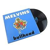 Melvins: Bullhead Vinyl LP