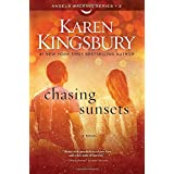 Chasing Sunsets: A Novel