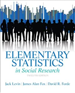 Amazon revel for the struggle for democracy 2016 election elementary statistics in social research 12th edition fandeluxe Image collections