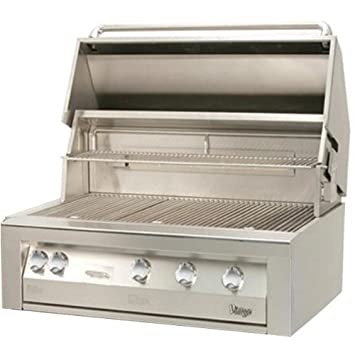 built in gas grill diy plans vintage natural grills for outdoor kitchens