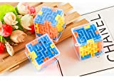 Susun Spell The English Word Desktop Games Learning Tool Puzzle Educational Toy Gift