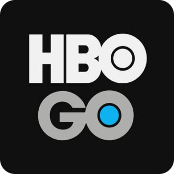 HBO GO KONTO PREMIUM
