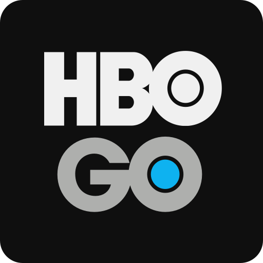 HBO GO (Tv Without Wifi)