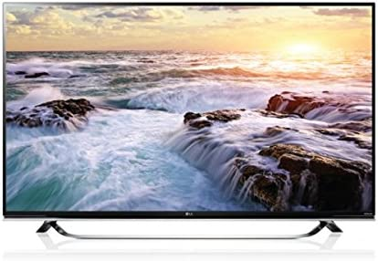 Televisor 3D LED 49 4K 1600 Hz Smart TV LG 49UF8507: Amazon.es ...