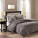 Madison Park Sloan Comforter Mini Set