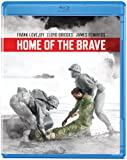 Home of the Brave [Blu-ray]