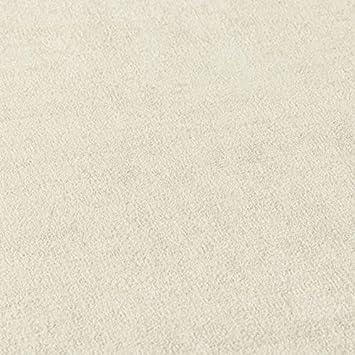 10.05 m x 0.53 m, Art D/éco m/étallique bleu vert Papier peint 3D Vintage Motif Ornements Fleur Retro Salon Glamour /à la Maison Nature chambre /à coucher Fabriqu/é en Allemagne