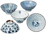 Saikai Pottery