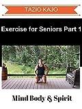 Exercise for Seniors Part 1