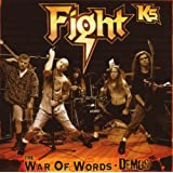 K5 - The War Of Words Demos