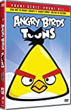 Angry Birds Toons 1. serie 1. cast (Angry Birds Toons Season 01 Volume 01)