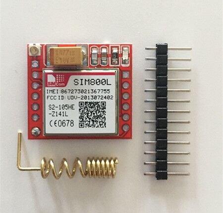 BeediY Banana pi/Banana Pro Raspberry pi Charger Power,5V 2A Power Adapter,USB Cable+ USB Power Wall Charger EU