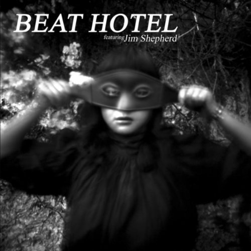shepherds hotel - 5