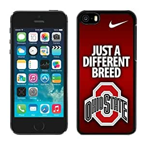 diy phone caseCustomized ipod touch 5 Case Ncaa Big Ten Conference Ohio State Buckeyes 5diy phone case
