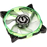 BitFenix LED Case Fan Cooling BFF-SXTR-12025G-RP