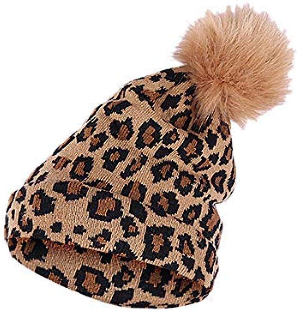 ACEBABY Gorro Hombre Invierno Sombrero Mujer Moda Simple Gorro de ...