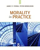 Morality in Practice 8th Edition