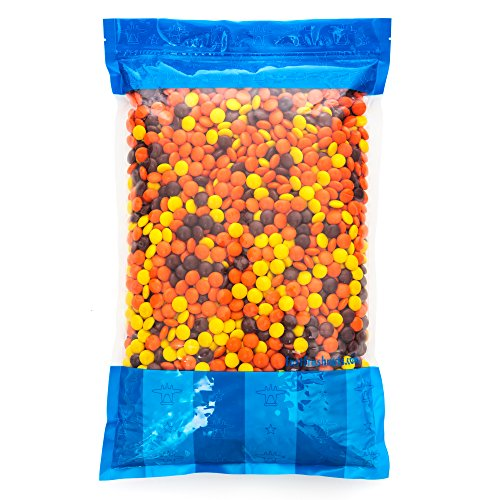 bulk candy for machines - 6