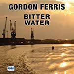 Bitter Water | Gordon Ferris