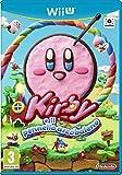 Nintendo WiiU - Kirby e il Pennello Arcobaleno [PAL ITA]