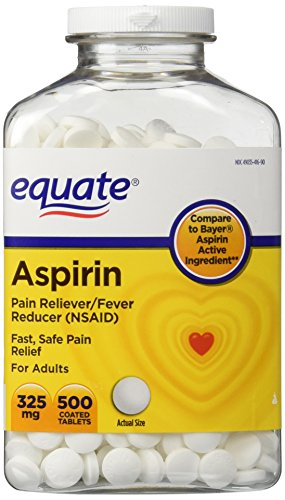 equate-aspirin-325-mg-original-strength-500-coated-tablets-pain-reliever-compare-to-bayer