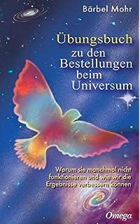Wunsche an das universum anleitung