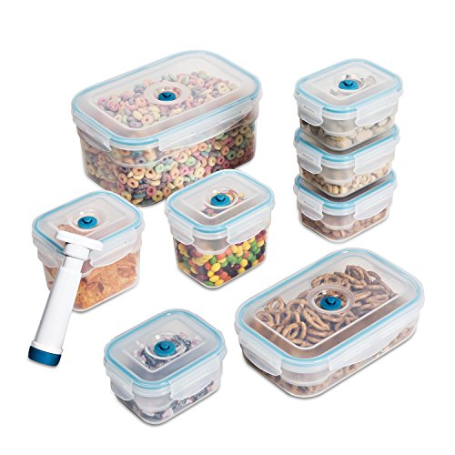 vacuum food storage - 6