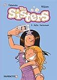 The Sisters Vol. 4: Selfie Awareness: William Maury & Cazenove