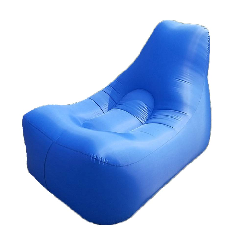 Groovy Amazon Com Desert Camel Outdoor Inflatable Sofa Ultra Pabps2019 Chair Design Images Pabps2019Com