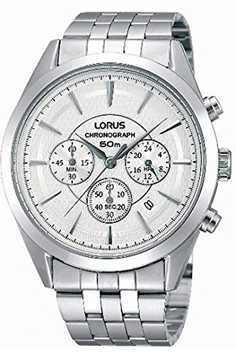 Lorus RT347BX9