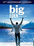 Big Eden - 15th Anniversary Edition