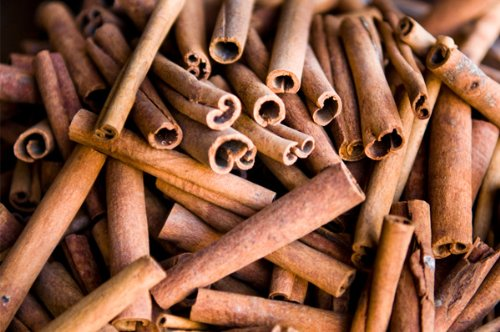 All Natural Cinnamon Sticks 1 Pound ~ 3 Inches Length