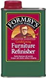 Formbys 30013 Furniture Refinisher, 32-Ounce by Formby's Furniture Workshop