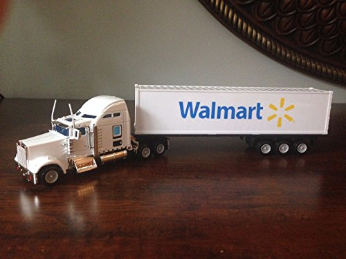 Kids Toys Gift Interesting Fun Function Walmart Truck by Kid Connection