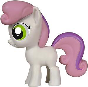 Funko My Little Pony: Sweetie Belle Vinyl Figure