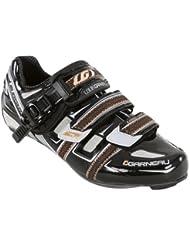 Louis Garneau Carbon HRS Road Cycling Shoe