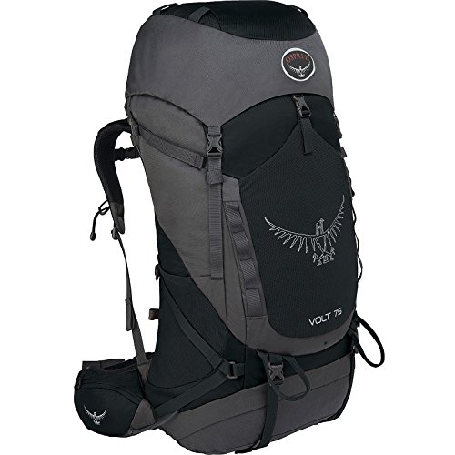Osprey Packs Volt 75 Backpack