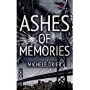 Ashes of Memories