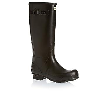 Hunter Field Norris Boots Women - Gummistiefel NHVWdP3x