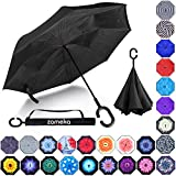 Best umbrella foldings Reviews